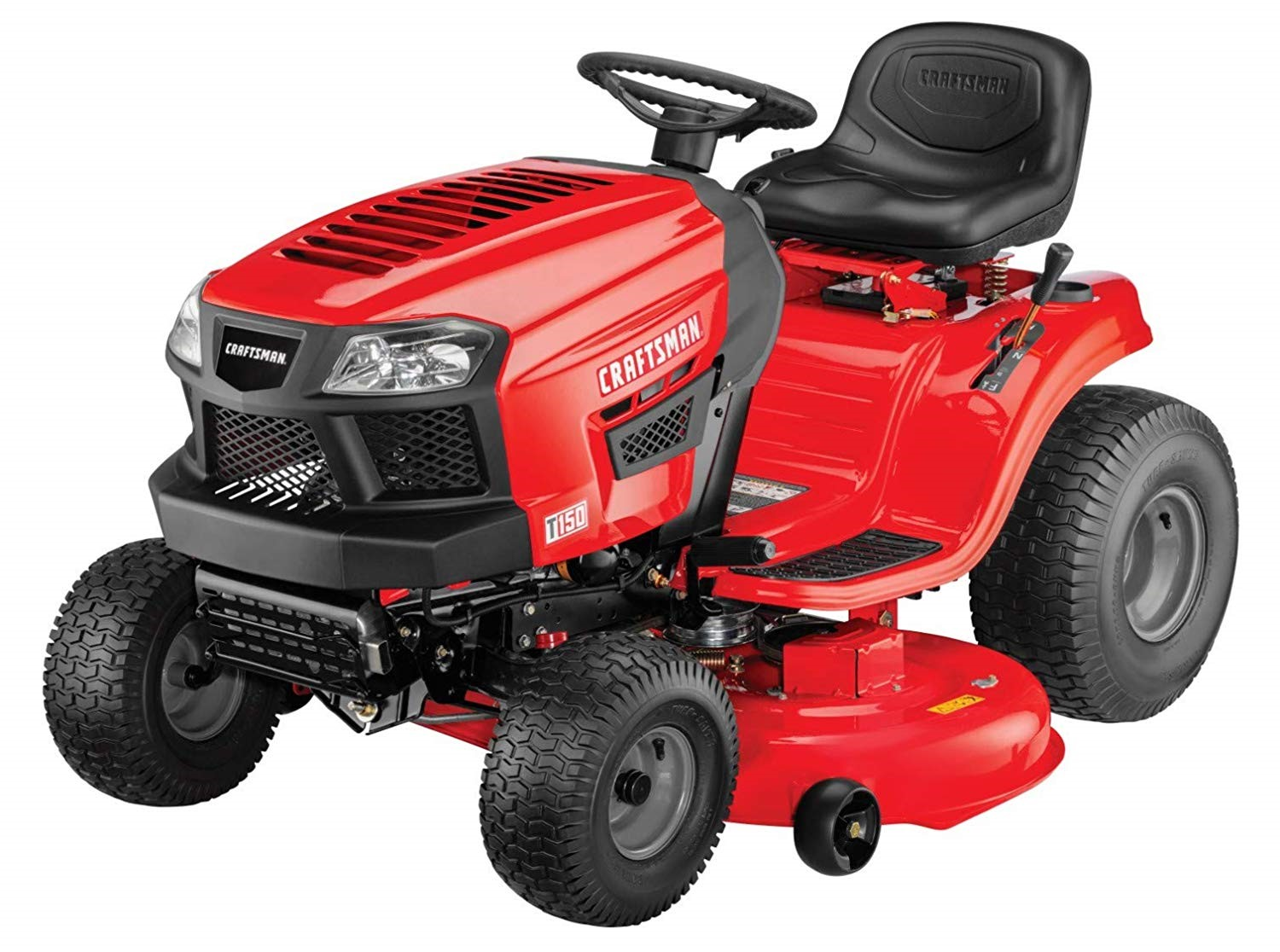 Buying Guide – Best Lawn Mower for Hills - lawnmower org